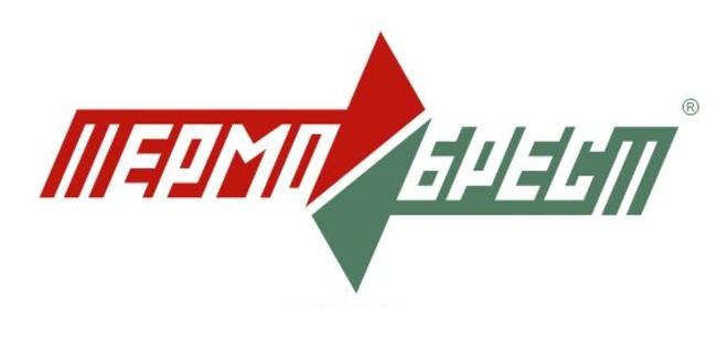Регуляторы и фильтры ТермоБрест в реестре Газпрома