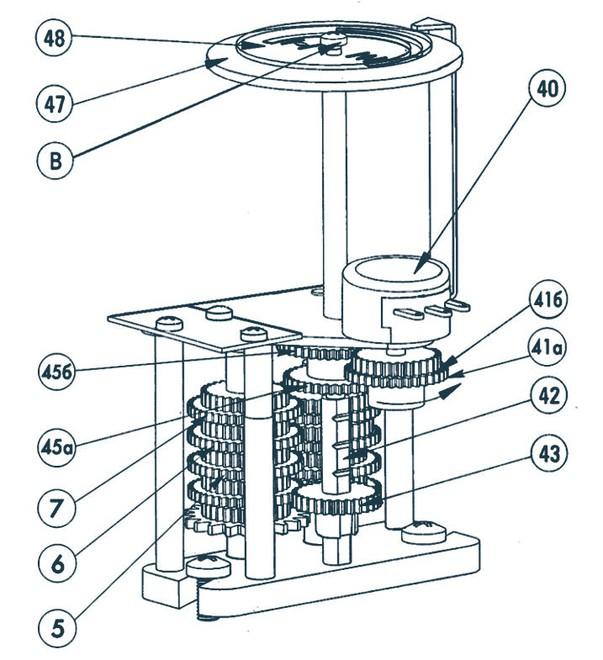 блочно-модульные газовые котельные нормативно-правовая база сертификация разрешение на применение