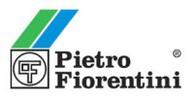 представительство pietro fiorentini в россии