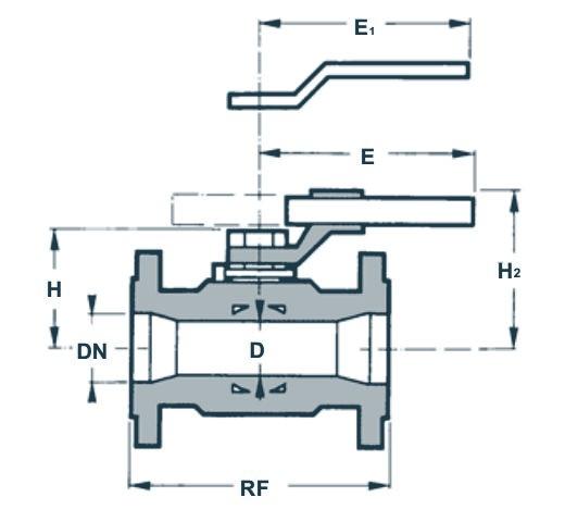 Картриджные фильтры HF-AI 102-106